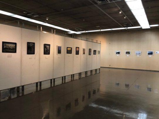 【写真部】東海地区大学写真部合同展に参加しました!