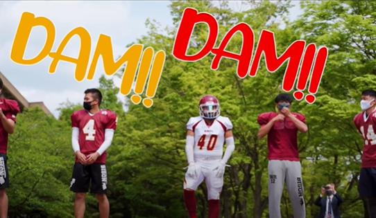 【日進キャンパス】2021けやき前ステージ発表ダイジェスト映像公開!🎥
